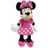 Minnie Mouse Peluche Original