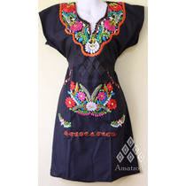 b3bf275bf Busca vestidos para teiboleras con los mejores precios del Mexico en ...