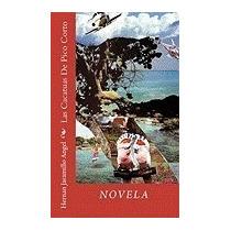 Libro Cacatuas De Pico Corto, Hernan Jaramillo Angel