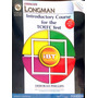 Logman.introductory Course For The Toefl Ibt Deborah Phillip