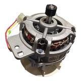 Motor Lavadora Acros Nuevo Original