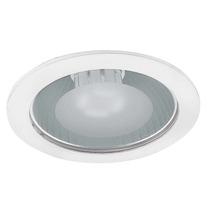 Luminaria Empotrada Fluorescente Yd-1500/b Tecnolite