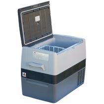 Hielera Refirgerador/congelador Norcold Nrf60 Dgv