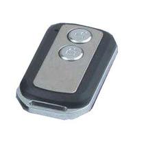 Abk400a Transmisor De Control Remoto