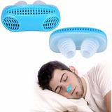 Dispositivo Nasal Anti Ronquidos,unidades