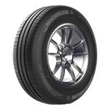 Llanta Michelin Energy Xm2+ 185/65 R15 88h