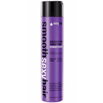 Smoothing Conditioner (sulfate-free) Sexy Hair