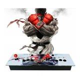 Tablero Arcade Pandora Box 9s 2710 Juego Consola Vga Hdmi