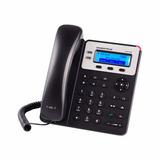 Teléfono Ip Gxp-1625 Smb De 2 Líneas 3 Teclas    Grandstream
