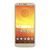 Motorola Moto E5 Play 16gb