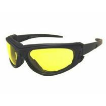 5e3f5a6483 Eagle Eyes Nigth Lite Gogle Motociclista-trabajo Anti-reflej