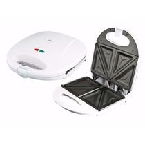 Sandwichera Proctor Silex Meal Maker 25400 Nueva Oferta