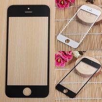 Gorilla Glass / Vidrio Frontal Iphone 5/5s/5c. Original