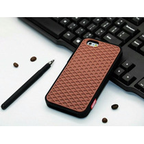 Funda Vans Iphone 5 Y 5s 4.7 Vans Protection Golpes