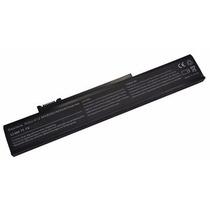 Bateria Compatible Gateway Mx6000 Mx6400 Mx6600 Squ-412 414
