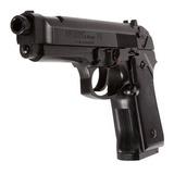 Pistola Daisy Powerline 340