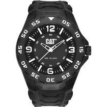 Cat Watches Motion 45.5 Milímetros Cauc Lb11121132 Diego:vez