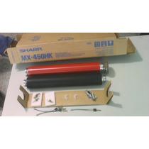 Sharp Mx-m4501 Servicio Tecnico Y Refacciones