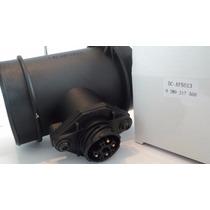 Sensor Maf Mercedes C280 C36amg 320c E280 E360 G320 G360