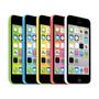 Apple Iphone 5c 16gb 4g Lte Desbloqueado Certificado