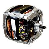 Motor Para Lavadora Whirlpool Kenmore 2 Velocidades Original