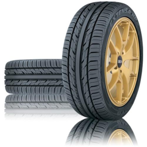 llanta 205 60 r15 91h extensa hp toyo tires afajf precio d m xico. Black Bedroom Furniture Sets. Home Design Ideas