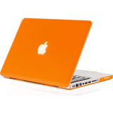 Carcasa Case Funda Protector Macbook Pro 13'' Model: A1278