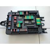 Caja Fusible Bmw Serie 1 2 3 4 X5 X6