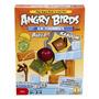 Juego De Mesa Angry Birds On Thin Ice