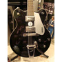 Guitarra Gretsch Electromatic Black The Beatles