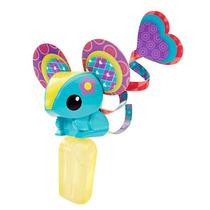 Amigami Mini-figura Ratón