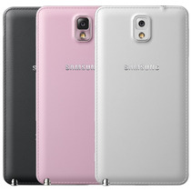 Samsung Galaxy Note 3 Iii 4g Lte N9005,13mpx,quadcore 2.3ghz