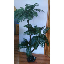 Palma Artificial Decorativa
