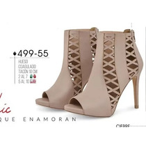 e63d5b82 Busca cklass 139 24 con los mejores precios del Mexico en la web ...
