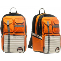 Mochila Star Wars Rebel Alliance