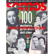 Maria Felix Pedro Infante Jorge Negrete Miroslava Somos 94