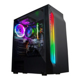 Pc Gamer Xtreme Amd Ryzen 5 3600 16gb 1tb 240ssd Gtx 1660 Ti