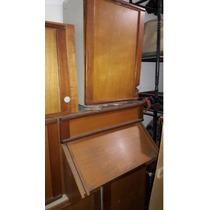 Remates de muebles de cocina mdulos con puerta de with - Remates de cocinas ...