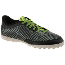 Zapatos Futbol Soccer Pasto Sintetico X 15.3 Adidas B23759