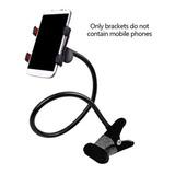 Para Lazy Phone Holder Universal Soporte De Teléfono Móvil