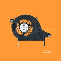Ventilador Fan Laptop Hp Envy 14-1214tx 14-2002tx Ksb05105ha