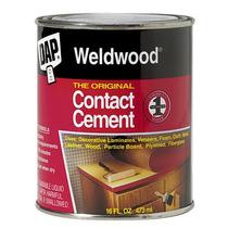 Pt Contactar Con Cemento 00271