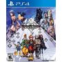 Vídeo Juego Kingdom Hearts Hd 2.8 Final Chapter Proloque -