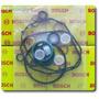 Diesel Kit De Servicio Varios Modelos Bomba De Inyección
