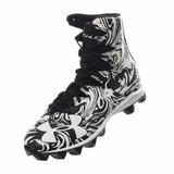 Categoría Fútbol Americano Zapatos - página 3 - Precio D México f15e68d5b9b5f