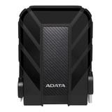 Disco Duro Externo Adata Hd710 Pro Ahd710p-4tu31 4tb Negro