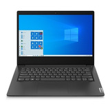 Laptop Lenovo Ideapad 3 14iml05 Intel Core I3 8 Gb 1 Tb