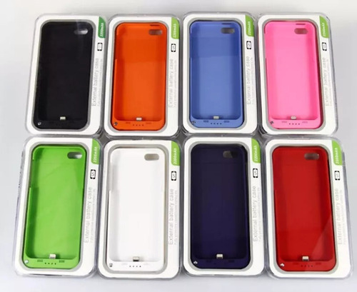 Subasta Iphone  Plus