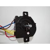 Reloj De Lavado 6 Cables Para Lavadoras Easy Duo Nuevo