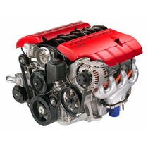 Motores Gasolina Y Diesel Nuevos